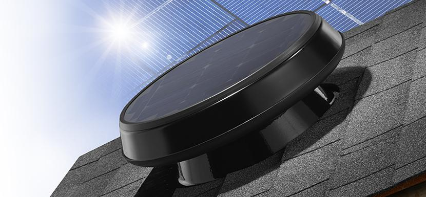 Solar Star RM 2400