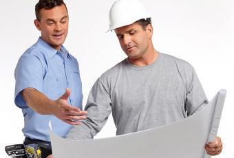 Daylighting System Contractors